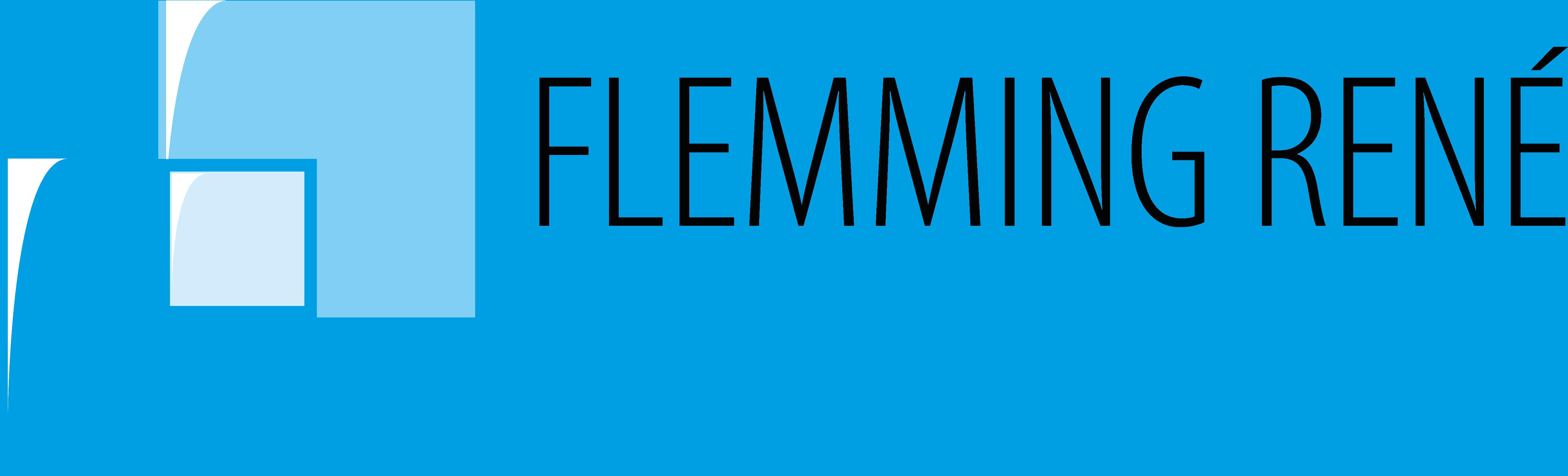 Flemming Rene Vinduespolering