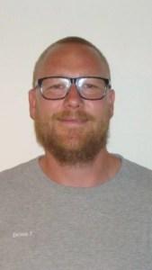 Dennis Thagaard