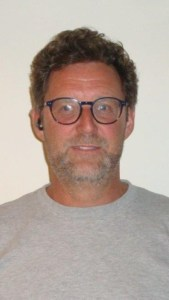 Jan Kingo Christensen